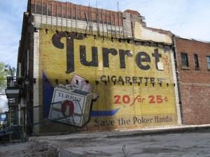 cigarettes-mural