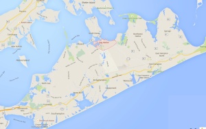 MAP-Hamptons