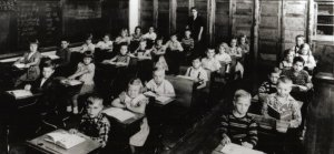 classroom_1950