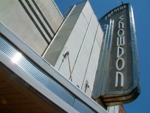 Snowdon_Theatre_(Montreal)