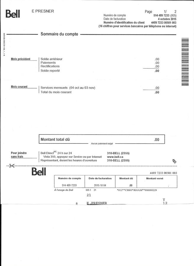 bell-zero-bill-jpg