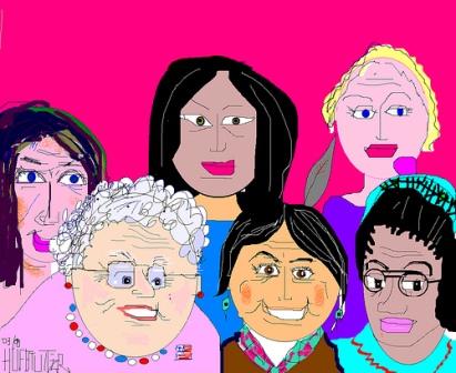 grandmas-cartoon