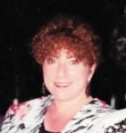 Ellie 1987