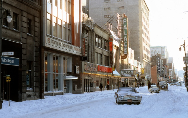 montreal-cinemas