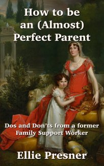 Parenting-cover