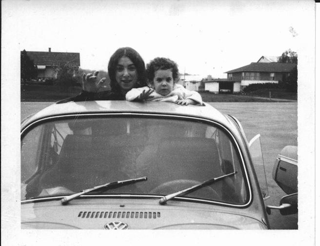 Ellie+Kath+Volks-1970