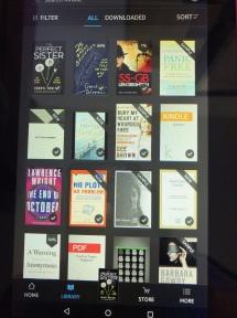 image0-Kindle