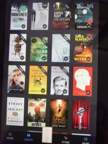 image2-Kindle