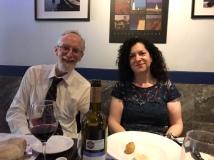 Gary & Kathryn