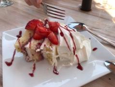 Marina-strawberry-shortcake